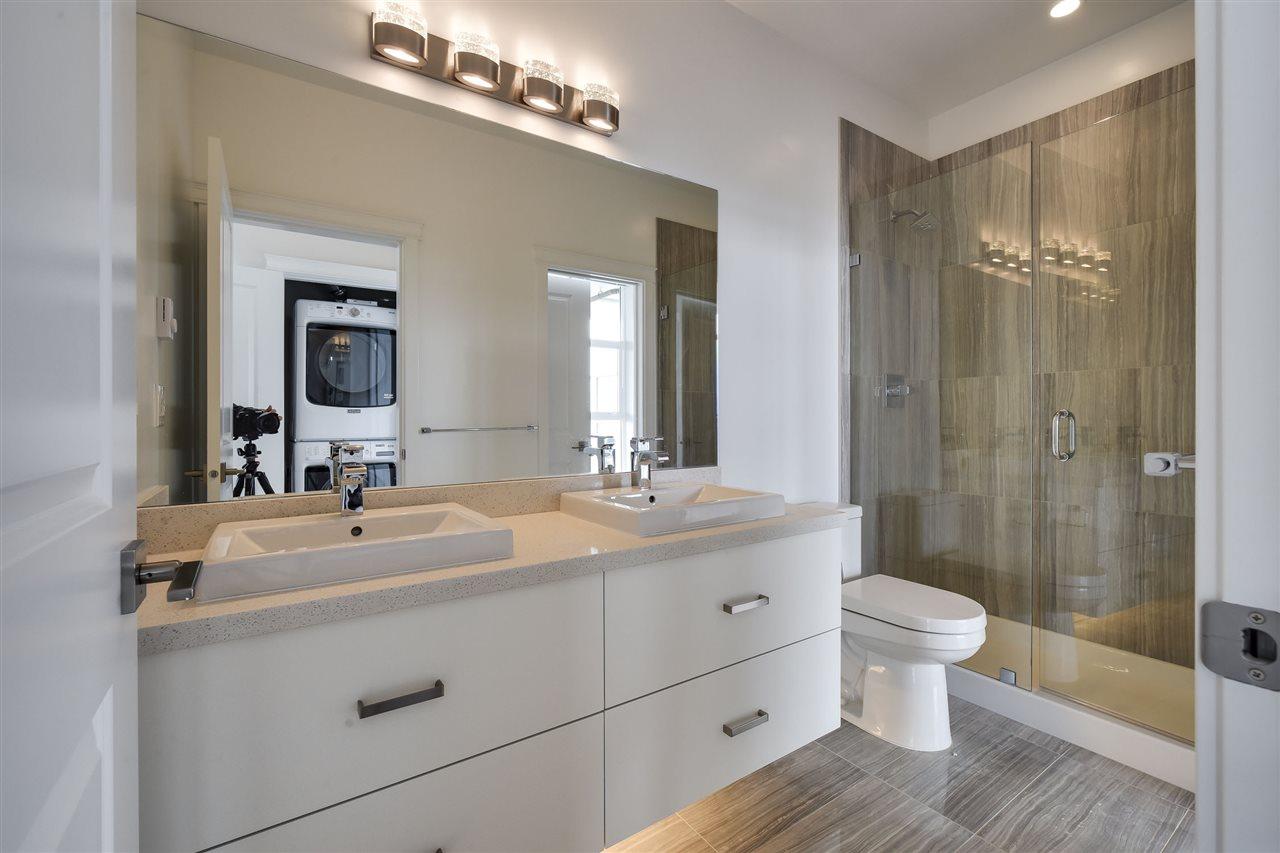 Condo Apartment at 3701 11967 80 AVENUE, Unit 3701, N. Delta, British Columbia. Image 12