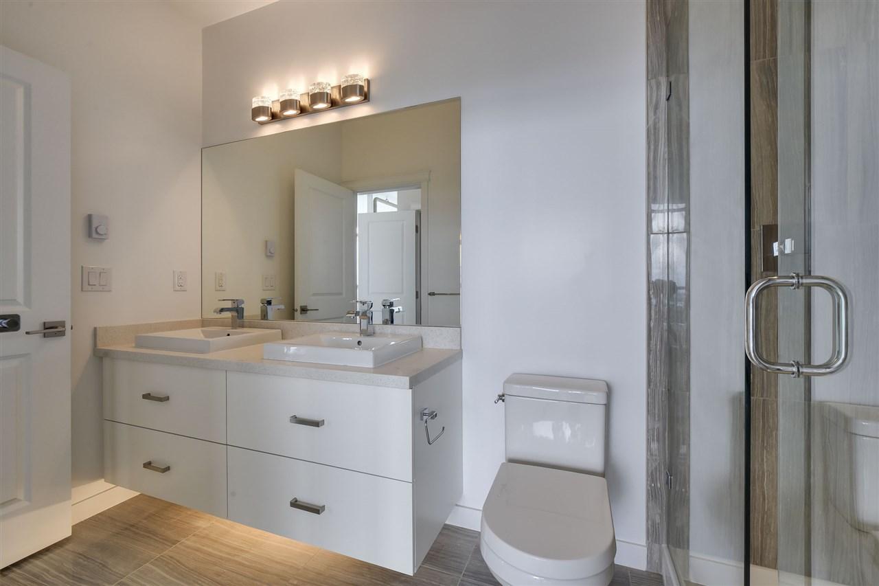 Condo Apartment at 3701 11967 80 AVENUE, Unit 3701, N. Delta, British Columbia. Image 13