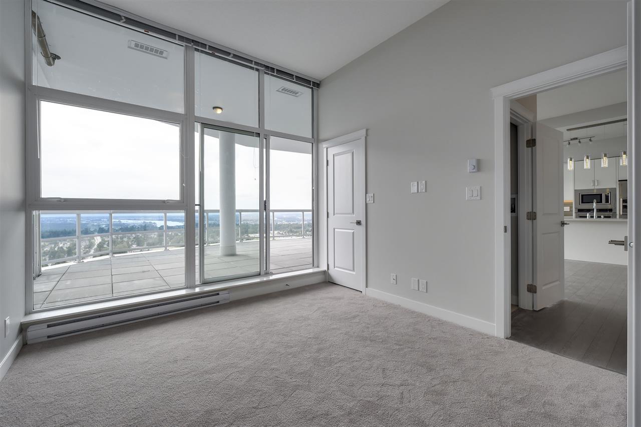 Condo Apartment at 3701 11967 80 AVENUE, Unit 3701, N. Delta, British Columbia. Image 14