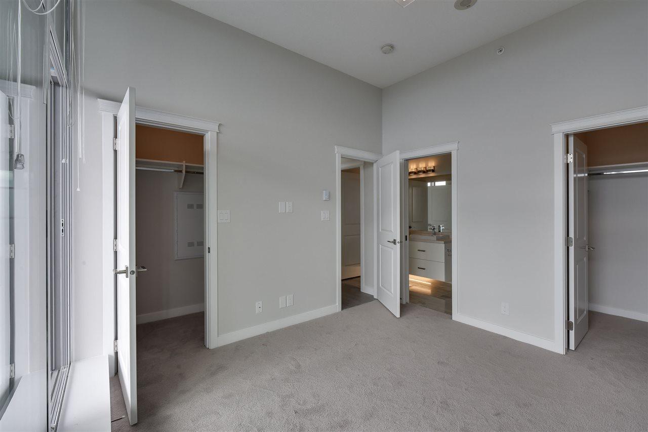 Condo Apartment at 3701 11967 80 AVENUE, Unit 3701, N. Delta, British Columbia. Image 15