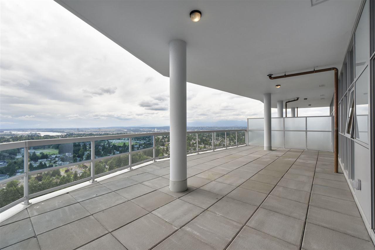 Condo Apartment at 3701 11967 80 AVENUE, Unit 3701, N. Delta, British Columbia. Image 16