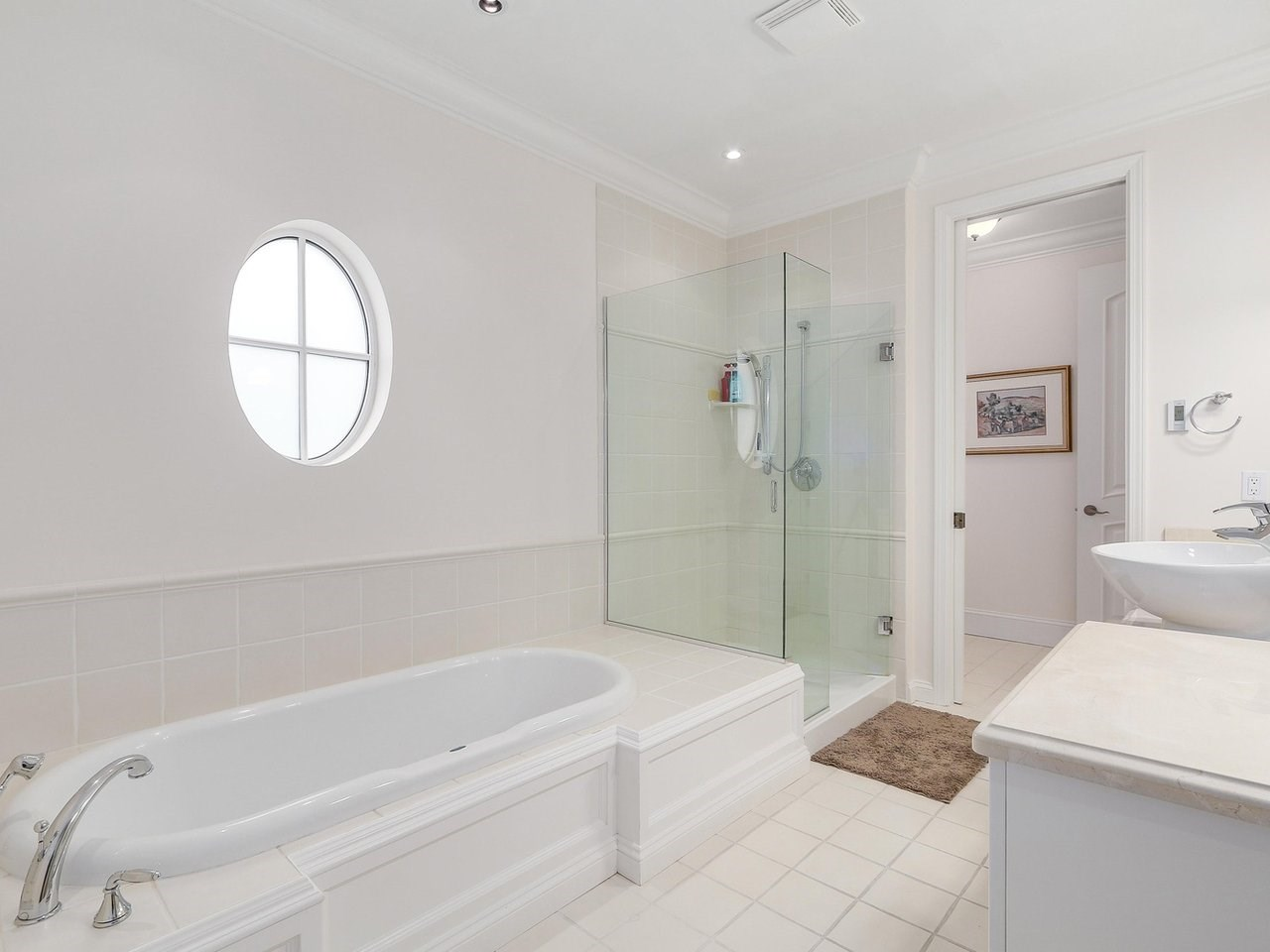 Detached at 3287 W 48TH AVENUE, Vancouver West, British Columbia. Image 12