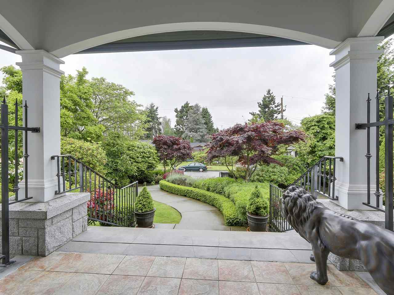 Detached at 3287 W 48TH AVENUE, Vancouver West, British Columbia. Image 14