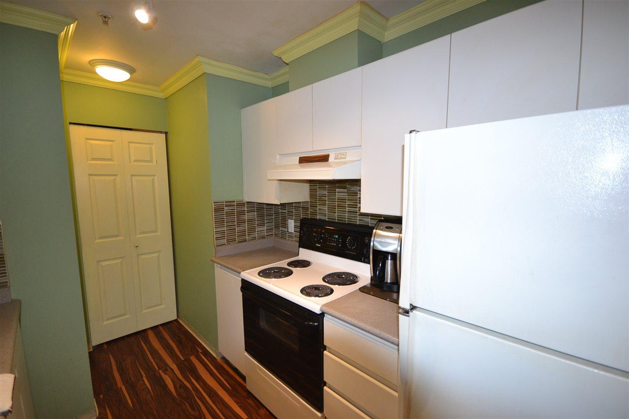 Condo Apartment at 401 3488 VANNESS AVENUE, Unit 401, Vancouver East, British Columbia. Image 7