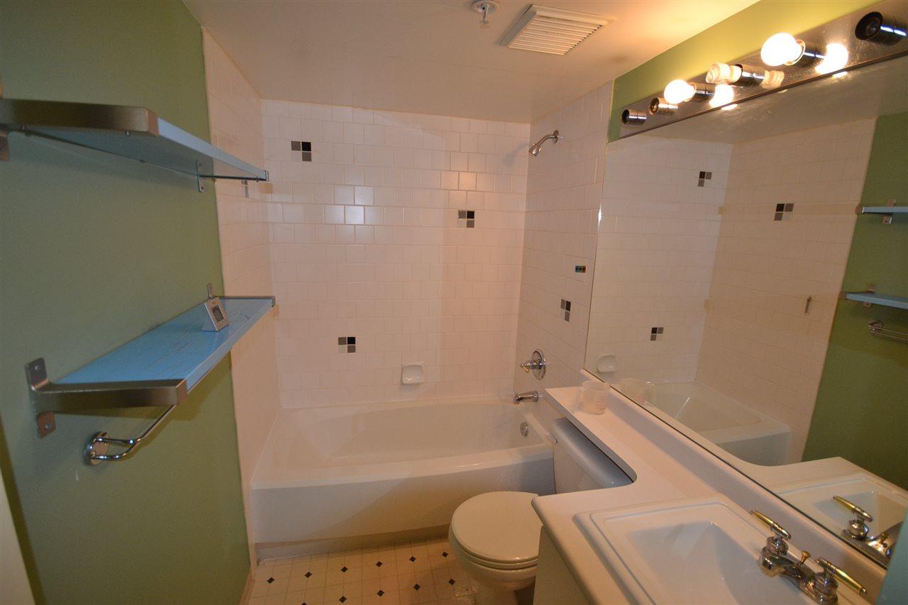 Condo Apartment at 401 3488 VANNESS AVENUE, Unit 401, Vancouver East, British Columbia. Image 17