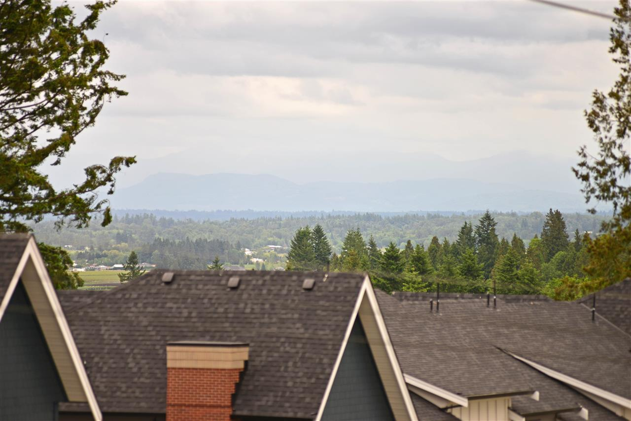 Townhouse at 6 15688 28 AVENUE, Unit 6, South Surrey White Rock, British Columbia. Image 4