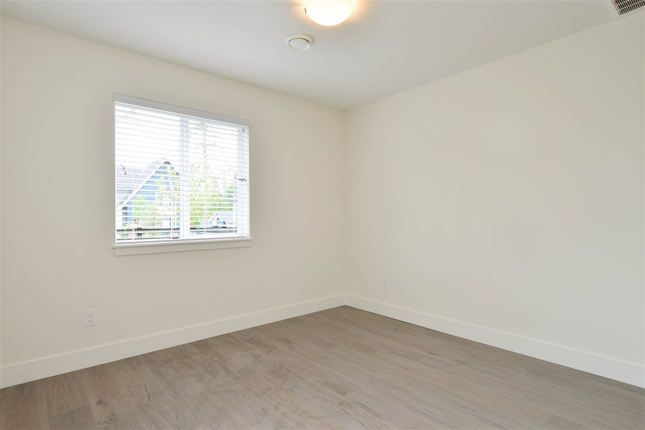 Townhouse at 6 15688 28 AVENUE, Unit 6, South Surrey White Rock, British Columbia. Image 5