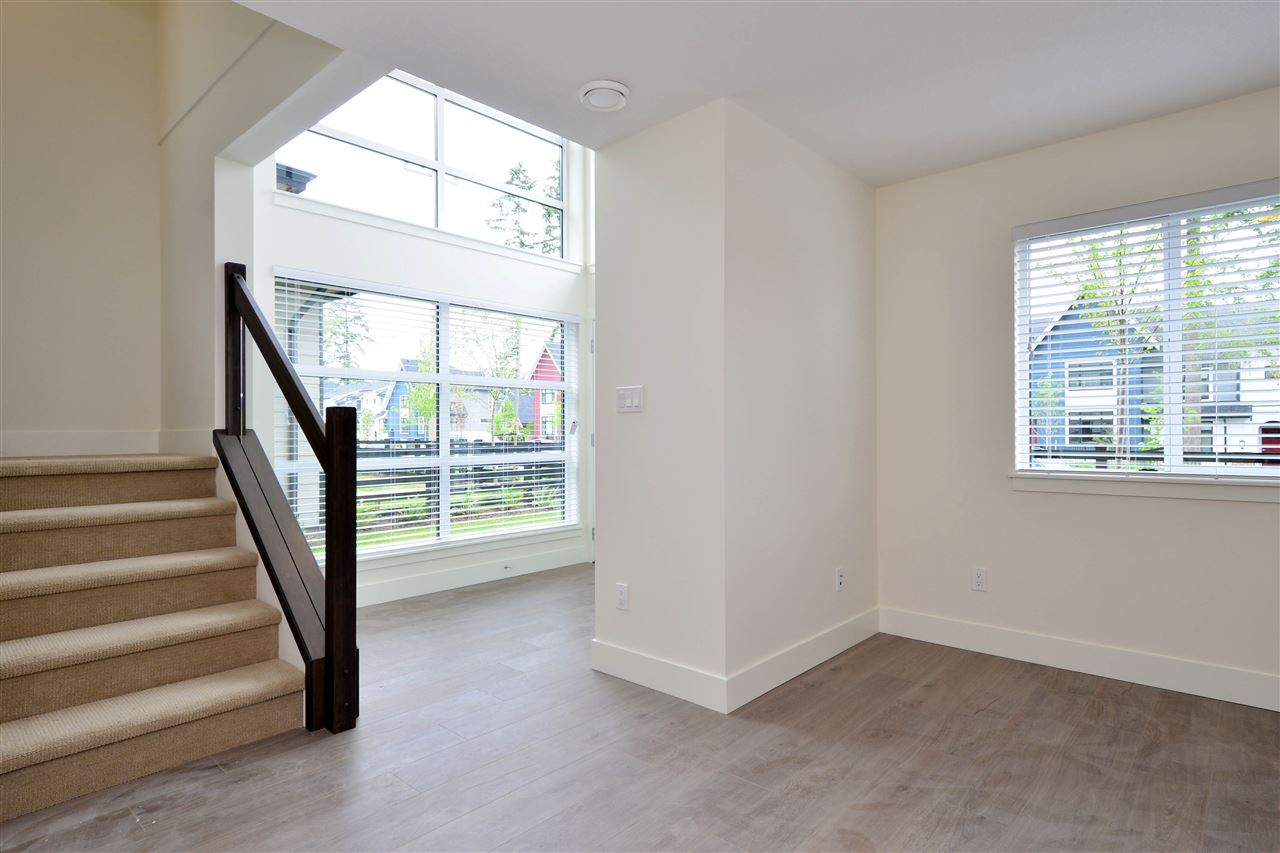 Townhouse at 6 15688 28 AVENUE, Unit 6, South Surrey White Rock, British Columbia. Image 6