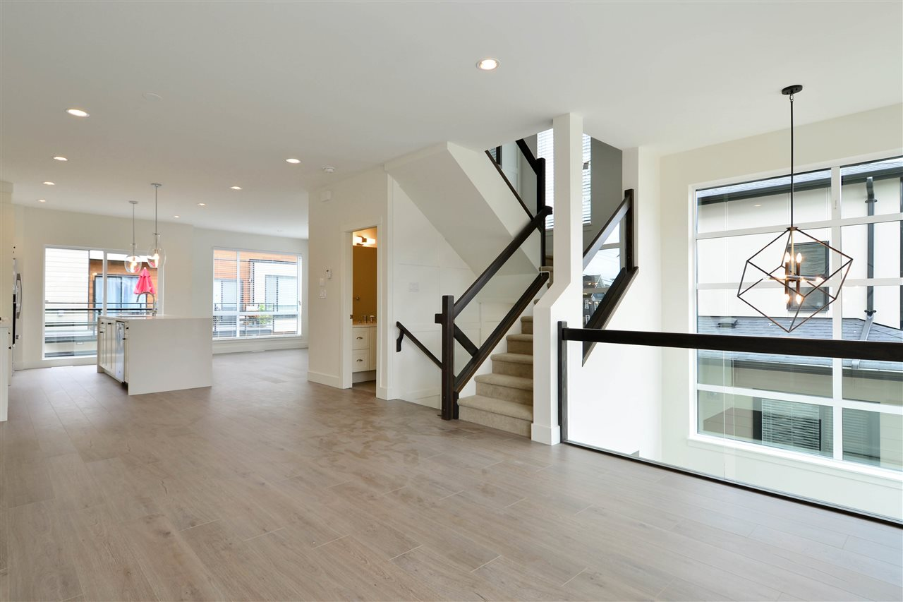 Townhouse at 6 15688 28 AVENUE, Unit 6, South Surrey White Rock, British Columbia. Image 10