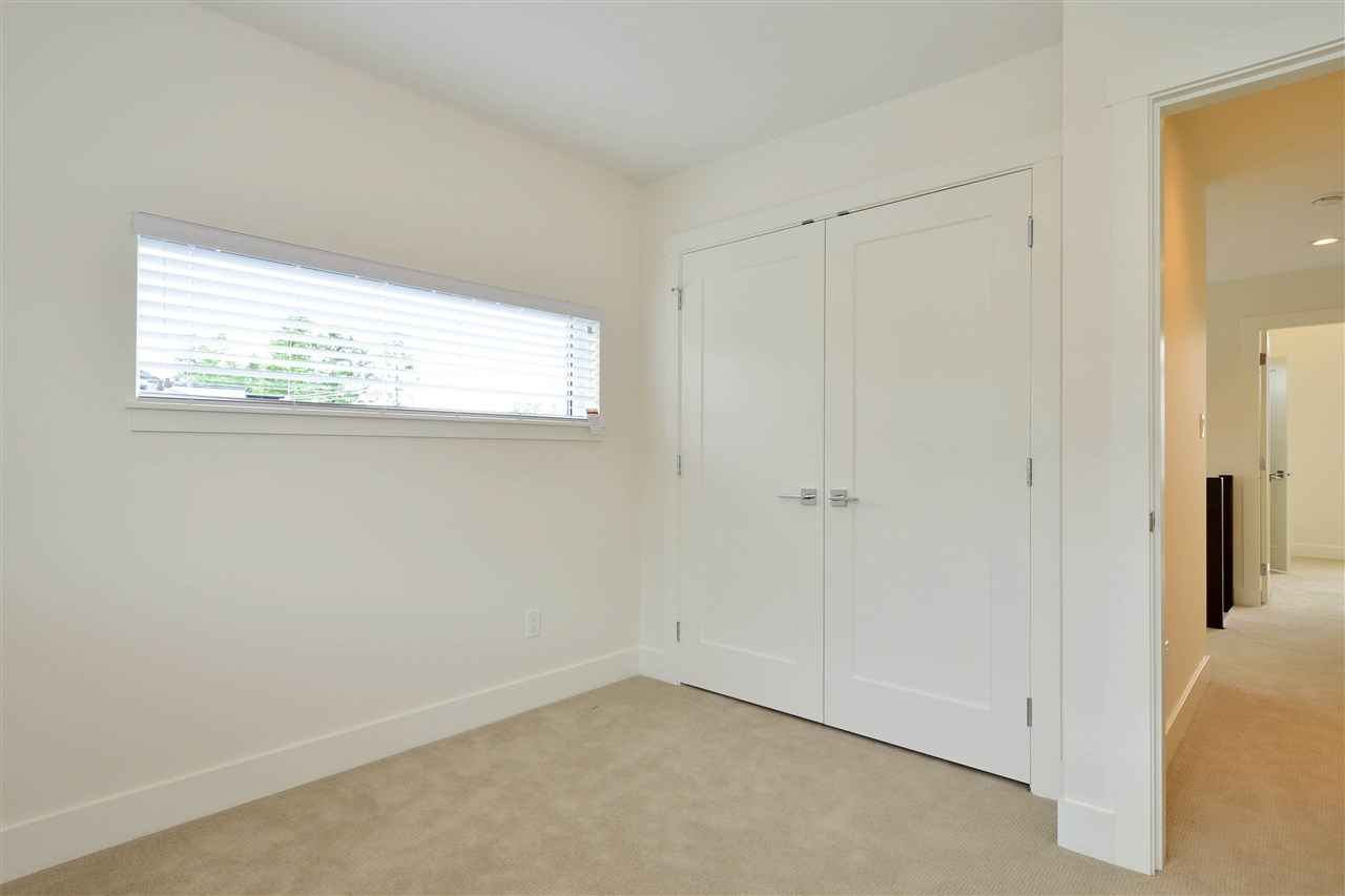 Townhouse at 6 15688 28 AVENUE, Unit 6, South Surrey White Rock, British Columbia. Image 12