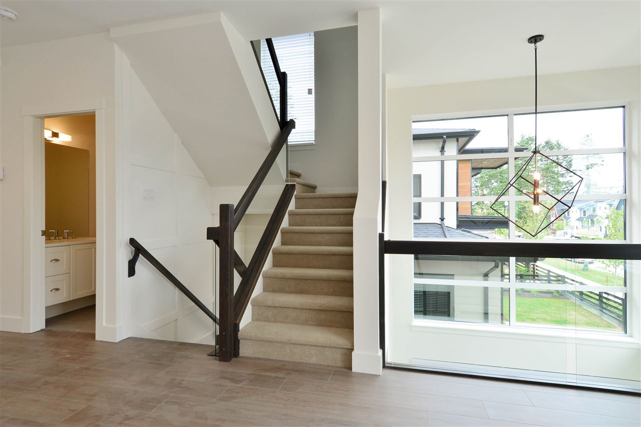 Townhouse at 6 15688 28 AVENUE, Unit 6, South Surrey White Rock, British Columbia. Image 13