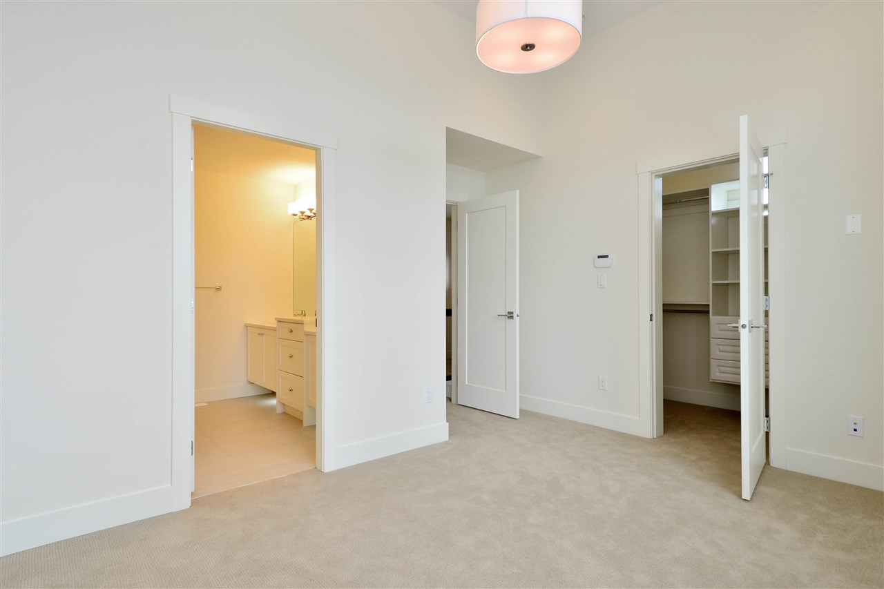 Townhouse at 6 15688 28 AVENUE, Unit 6, South Surrey White Rock, British Columbia. Image 14