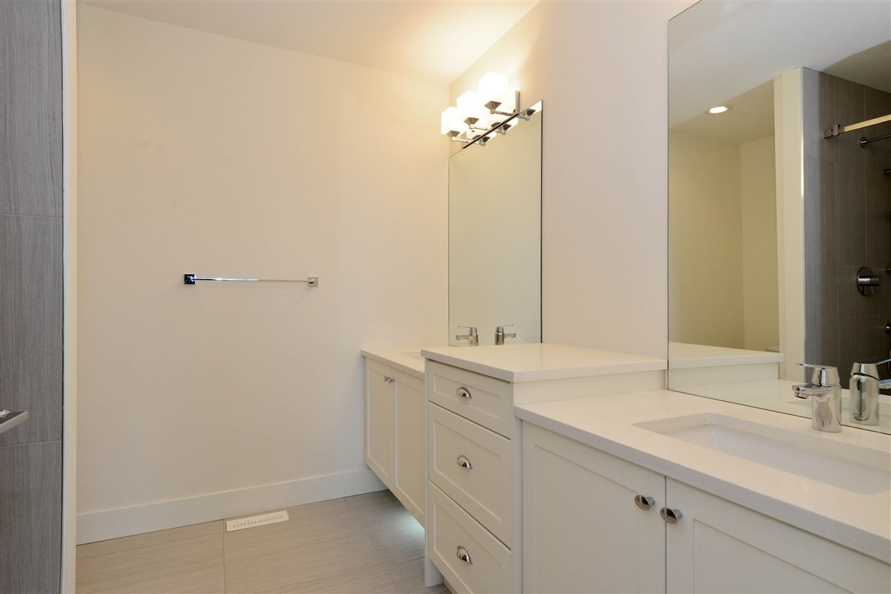 Townhouse at 6 15688 28 AVENUE, Unit 6, South Surrey White Rock, British Columbia. Image 15