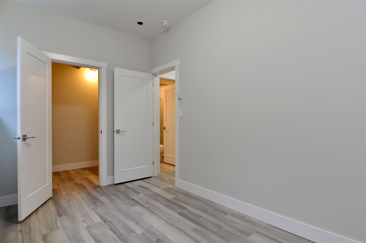 Townhouse at 6 15688 28 AVENUE, Unit 6, South Surrey White Rock, British Columbia. Image 16