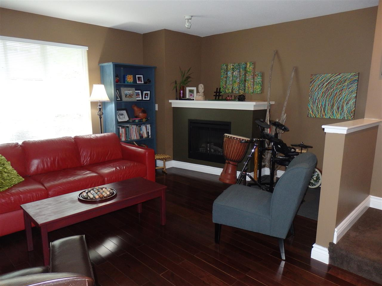 Townhouse at 141 6747 203 STREET, Unit 141, Langley, British Columbia. Image 4