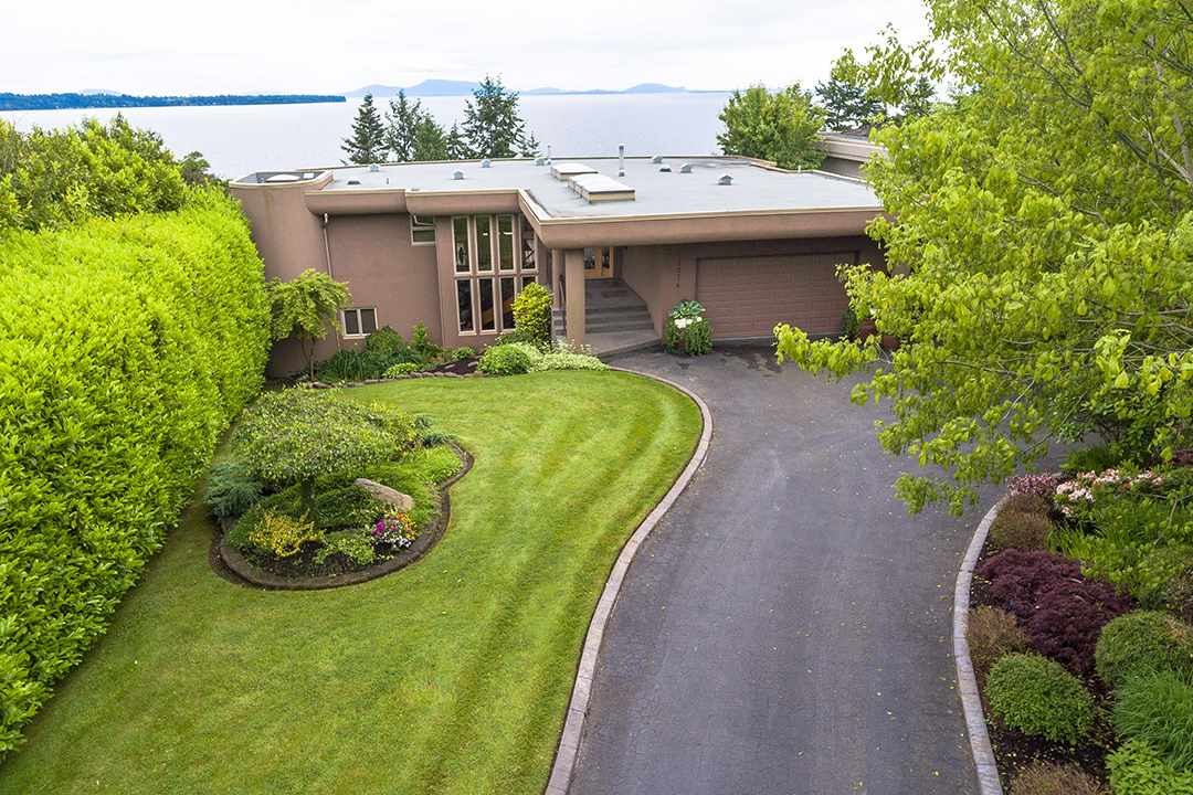 Detached at 13976 TERRY ROAD, South Surrey White Rock, British Columbia. Image 5