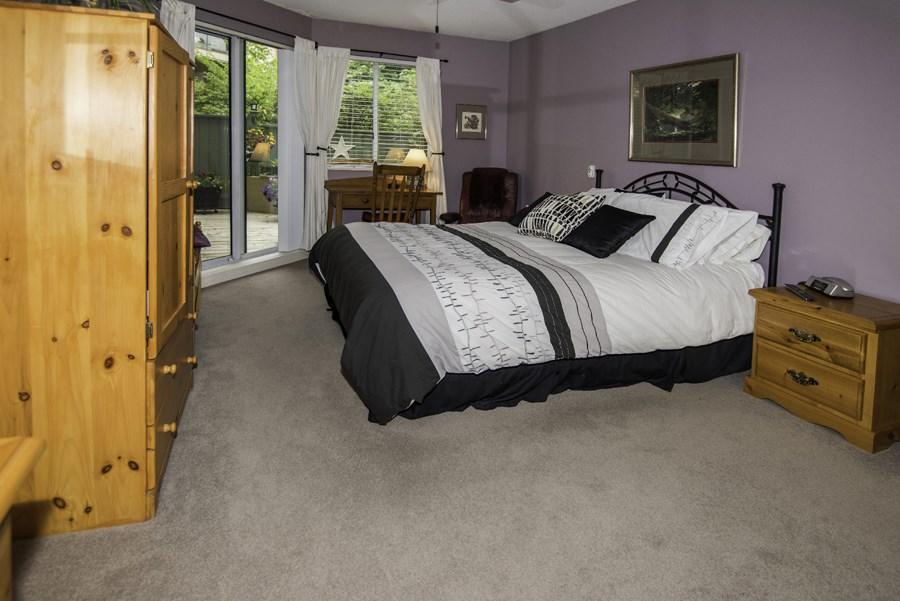 Condo Apartment at 160 8600 LANSDOWNE ROAD, Unit 160, Richmond, British Columbia. Image 8