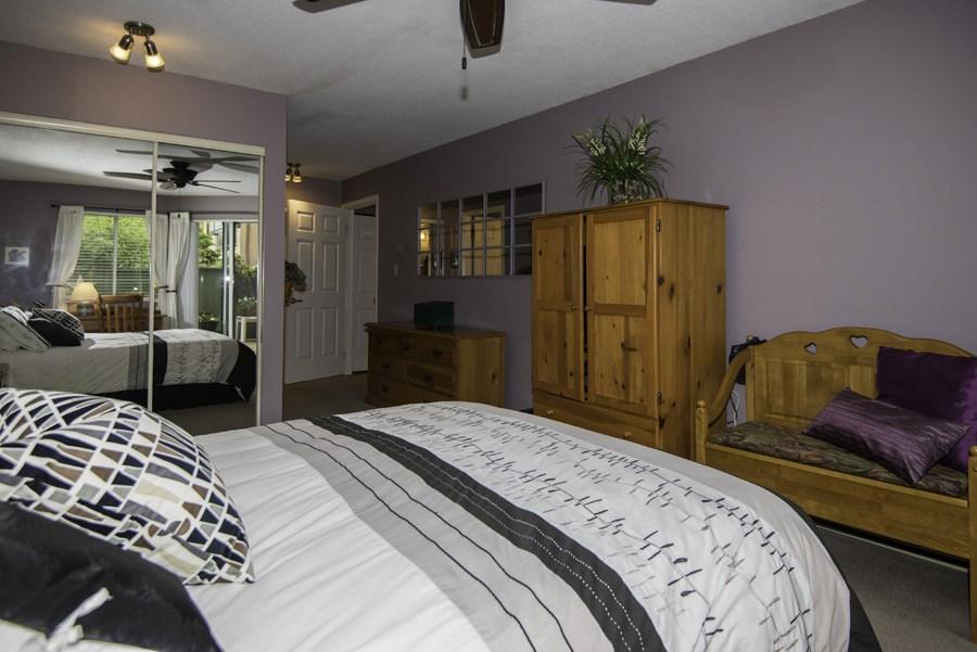 Condo Apartment at 160 8600 LANSDOWNE ROAD, Unit 160, Richmond, British Columbia. Image 9