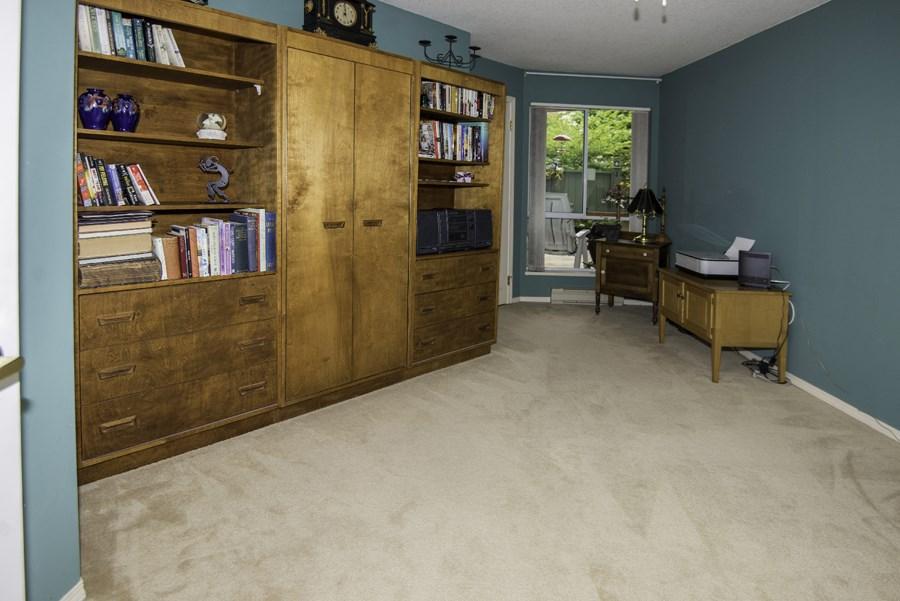 Condo Apartment at 160 8600 LANSDOWNE ROAD, Unit 160, Richmond, British Columbia. Image 11
