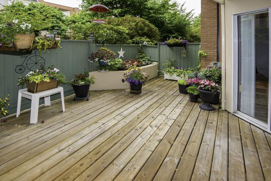 Condo Apartment at 160 8600 LANSDOWNE ROAD, Unit 160, Richmond, British Columbia. Image 13