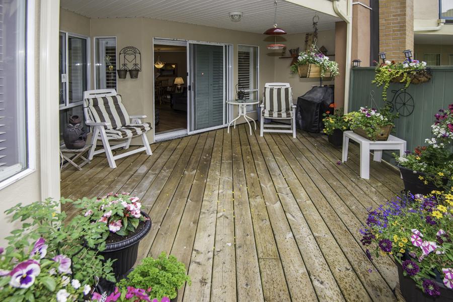 Condo Apartment at 160 8600 LANSDOWNE ROAD, Unit 160, Richmond, British Columbia. Image 14