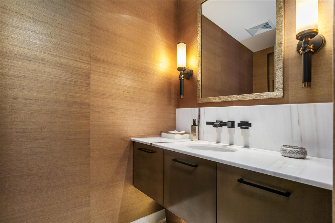 Condo Apartment at 4301 1372 SEYMOUR STREET, Unit 4301, Vancouver West, British Columbia. Image 10
