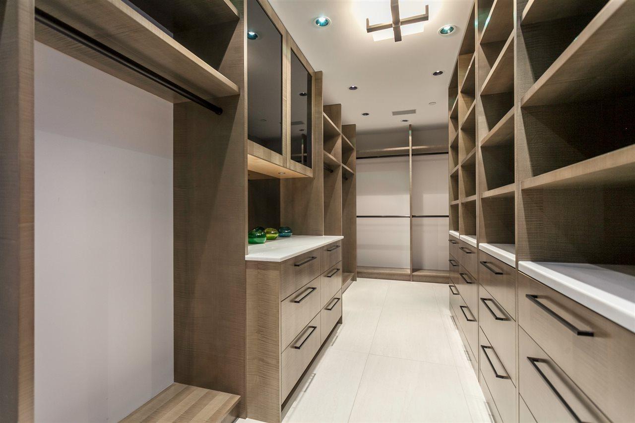 Condo Apartment at 4301 1372 SEYMOUR STREET, Unit 4301, Vancouver West, British Columbia. Image 17