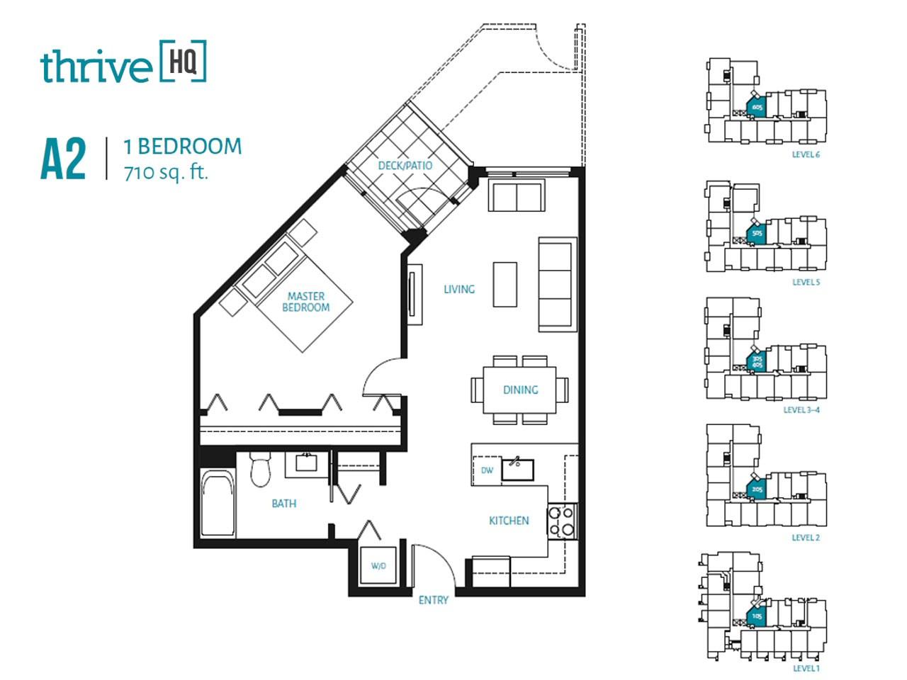 Condo Apartment at 205 10581 140TH STREET, Unit 205, North Surrey, British Columbia. Image 5