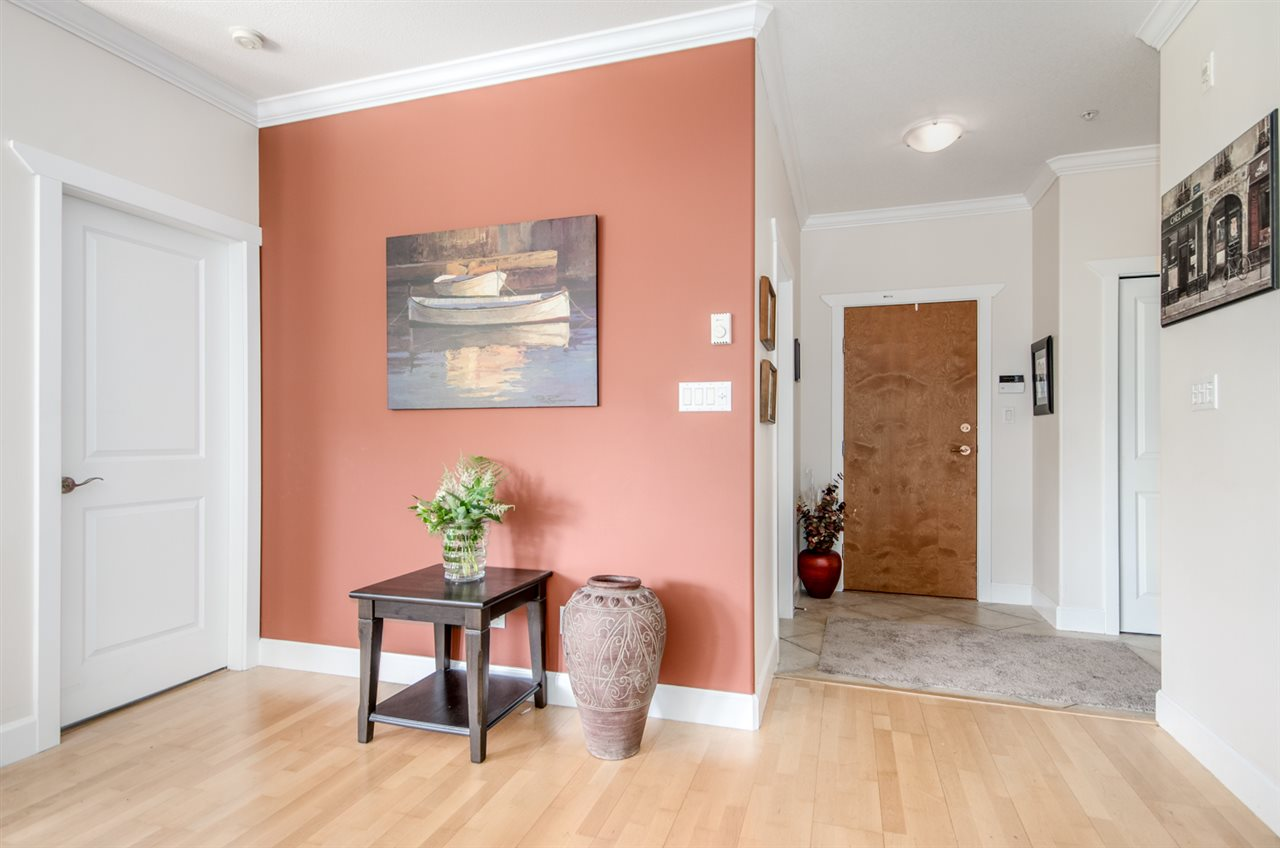 Condo Apartment at 102 - 4280 MONCTON STREET, Unit 102 -, Richmond, British Columbia. Image 2