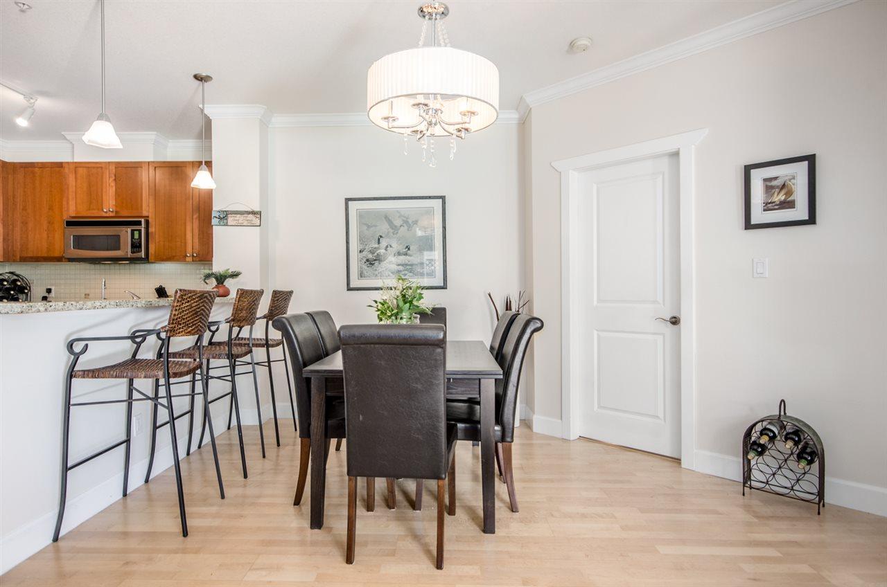 Condo Apartment at 102 - 4280 MONCTON STREET, Unit 102 -, Richmond, British Columbia. Image 6