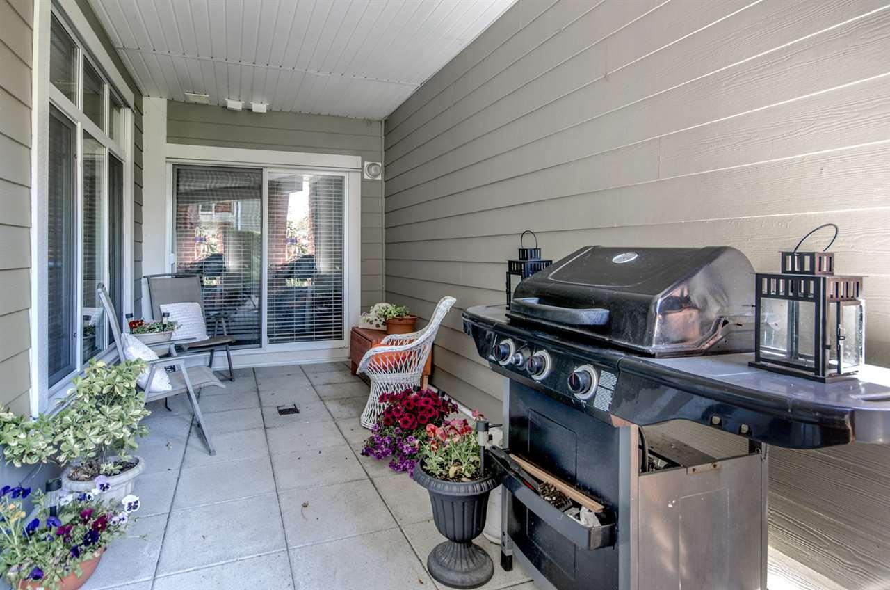 Condo Apartment at 102 - 4280 MONCTON STREET, Unit 102 -, Richmond, British Columbia. Image 18