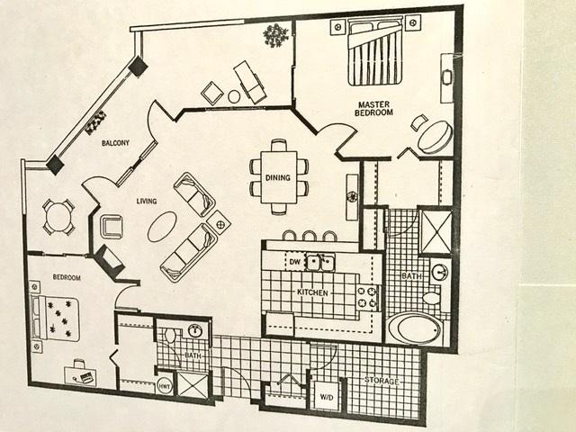 Condo Apartment at 102 - 4280 MONCTON STREET, Unit 102 -, Richmond, British Columbia. Image 20