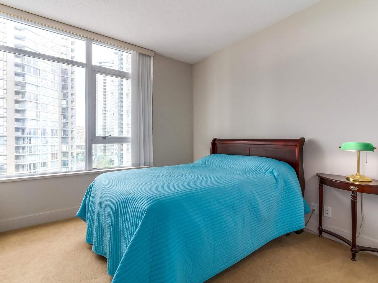Condo Apartment at 1106 1483 HOMER STREET, Unit 1106, Vancouver West, British Columbia. Image 13