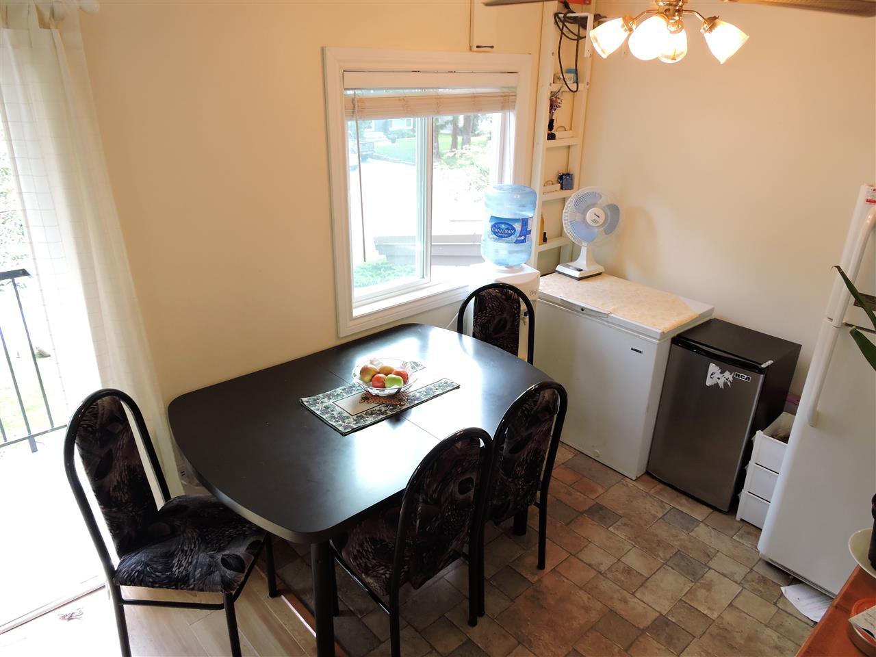 Condo Apartment at 6 38171 WESTWAY AVENUE, Unit 6, Squamish, British Columbia. Image 3
