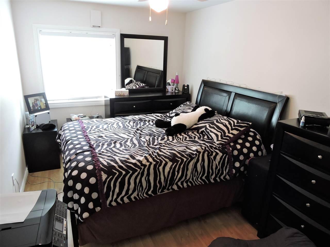 Condo Apartment at 6 38171 WESTWAY AVENUE, Unit 6, Squamish, British Columbia. Image 6