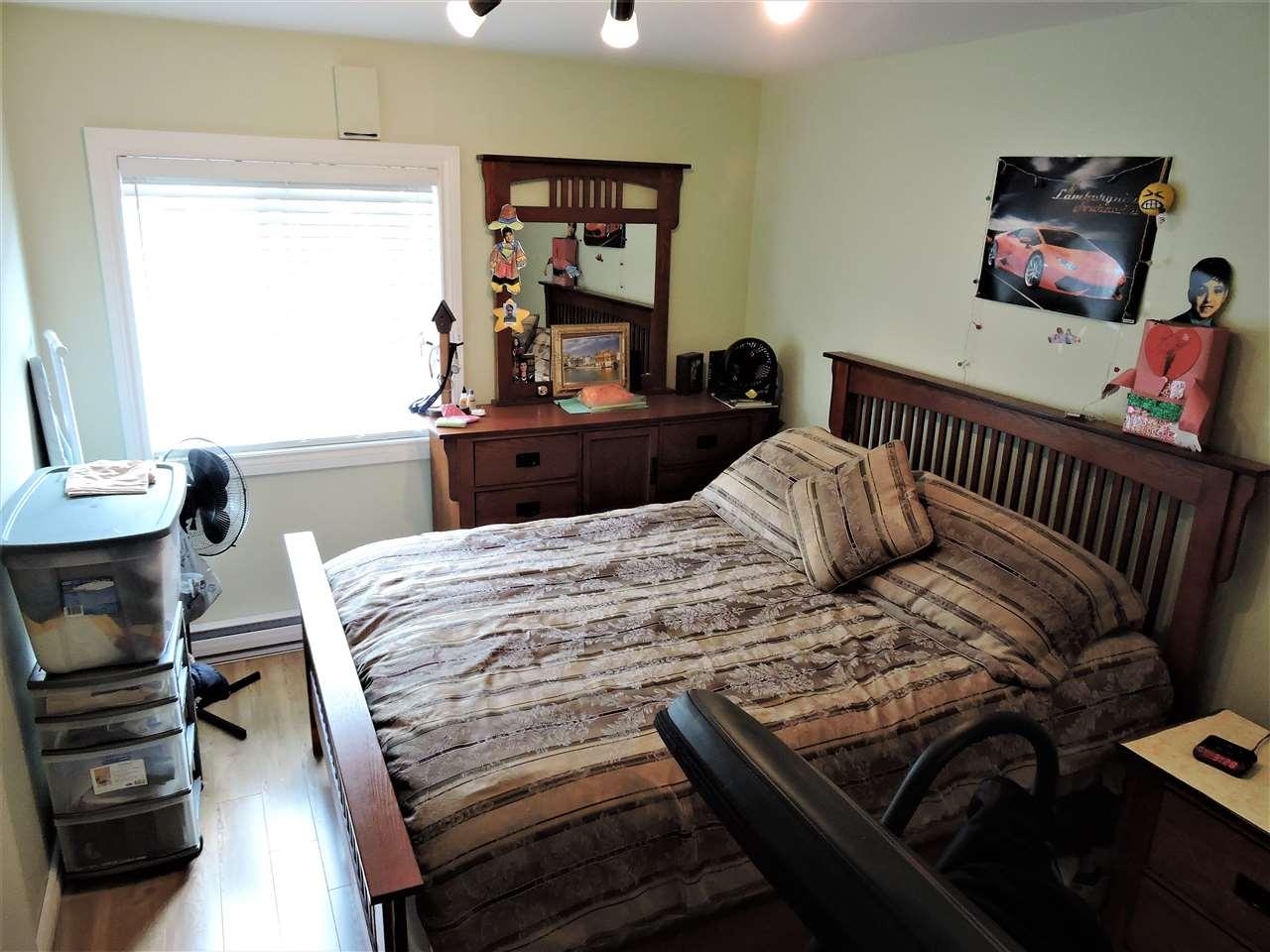 Condo Apartment at 6 38171 WESTWAY AVENUE, Unit 6, Squamish, British Columbia. Image 7