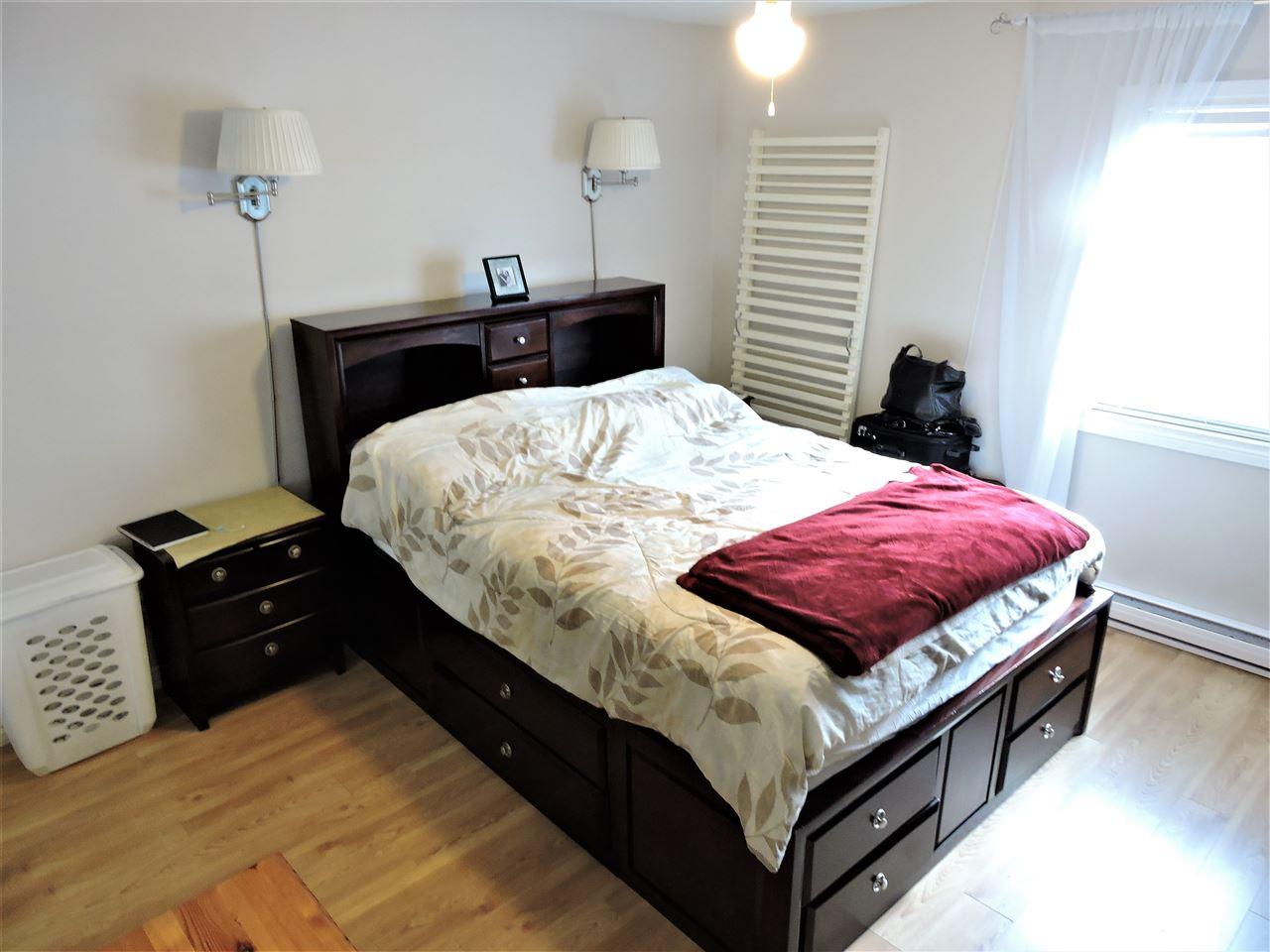 Condo Apartment at 6 38171 WESTWAY AVENUE, Unit 6, Squamish, British Columbia. Image 8