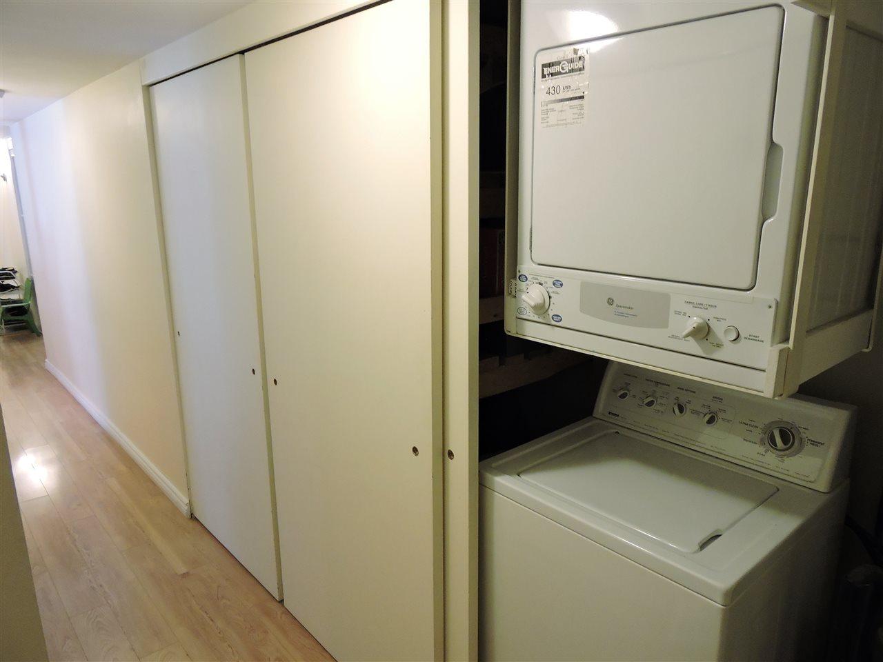 Condo Apartment at 6 38171 WESTWAY AVENUE, Unit 6, Squamish, British Columbia. Image 10