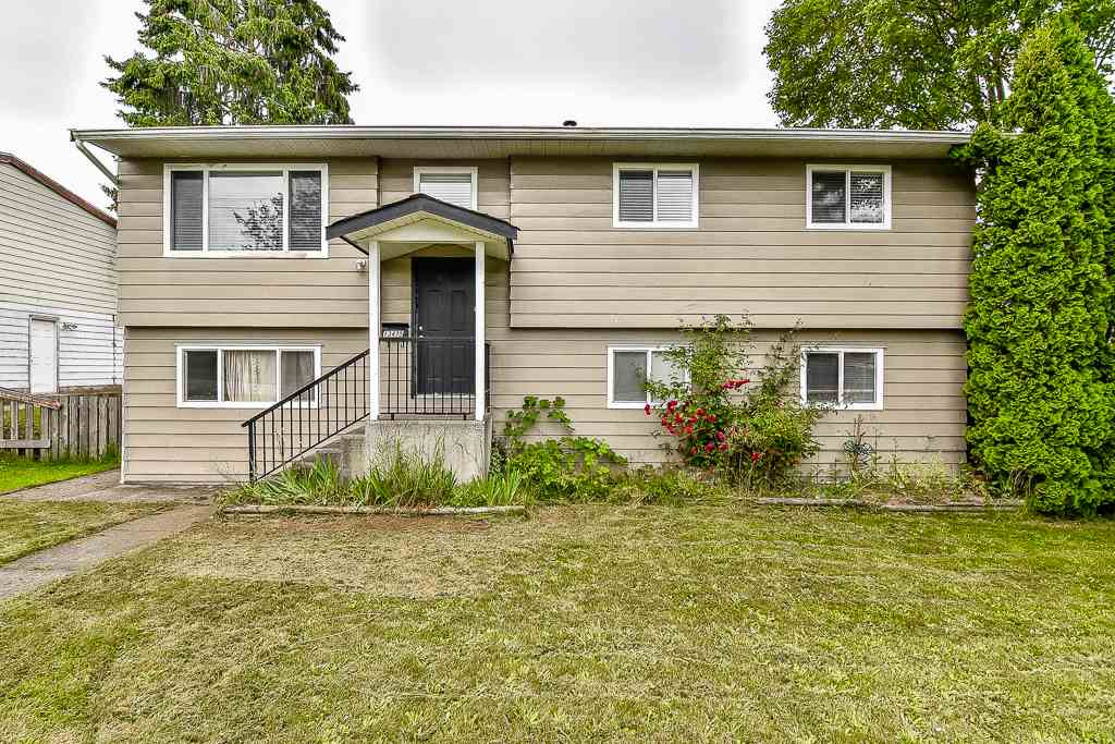Detached at 13475 64 AVENUE, Surrey, British Columbia. Image 1