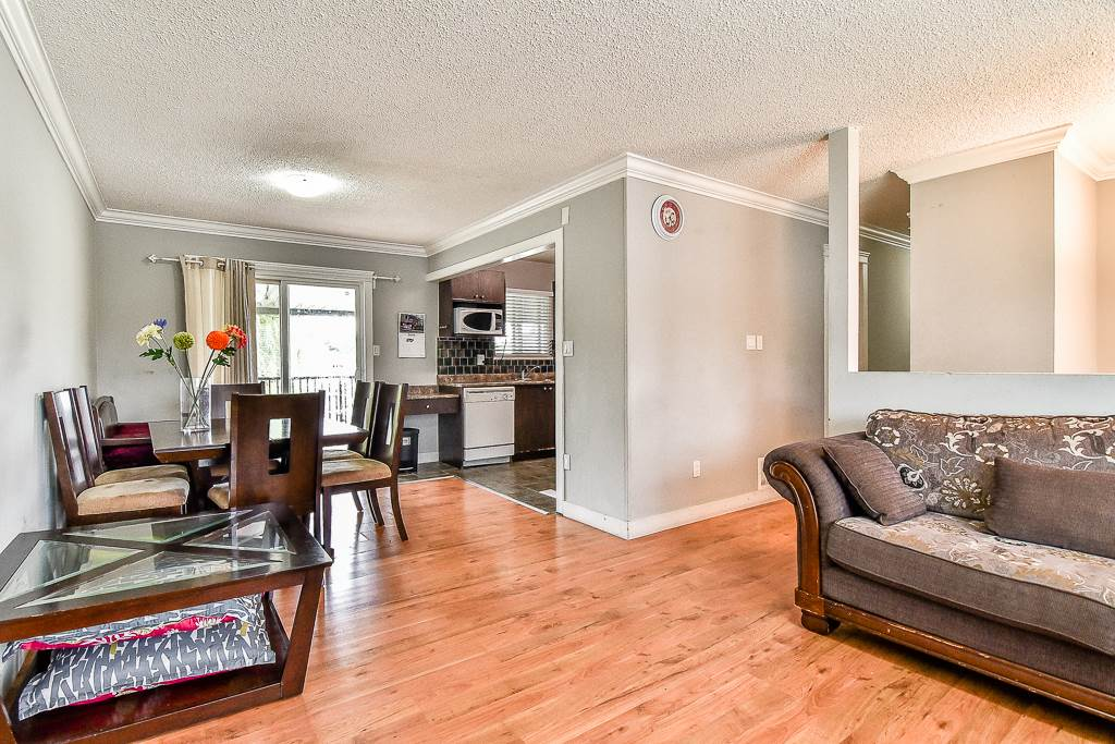 Detached at 13475 64 AVENUE, Surrey, British Columbia. Image 4
