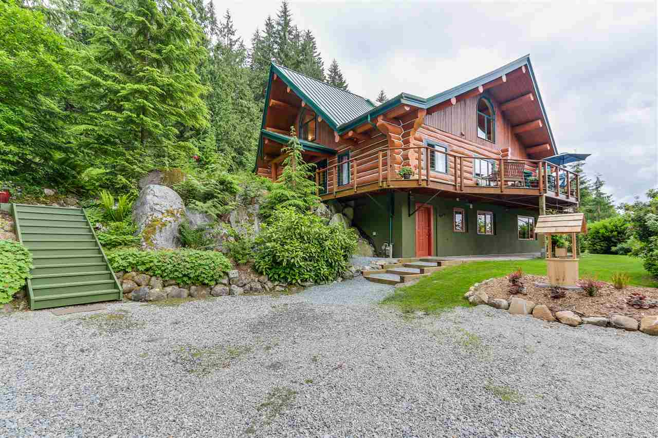 Detached at 31080 SILVERHILL AVENUE, Mission, British Columbia. Image 19