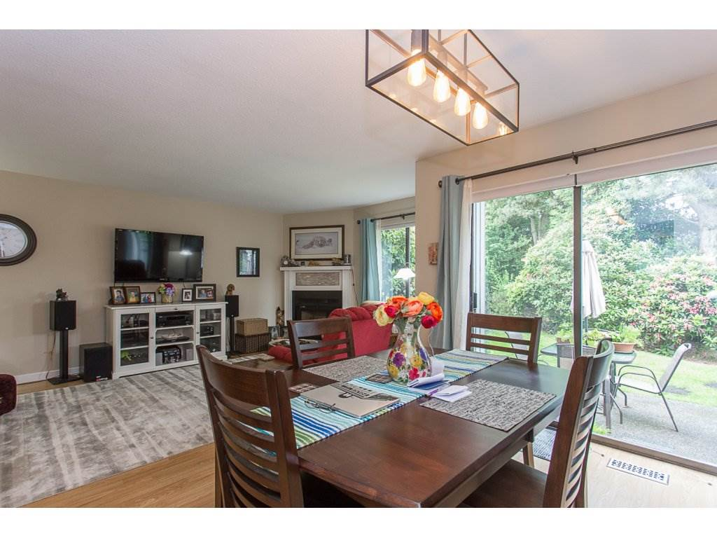 Townhouse at 11 32917 AMICUS PLACE, Unit 11, Abbotsford, British Columbia. Image 5