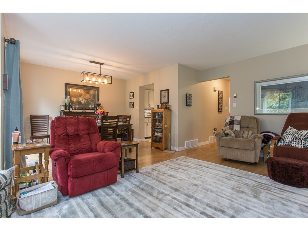 Townhouse at 11 32917 AMICUS PLACE, Unit 11, Abbotsford, British Columbia. Image 9