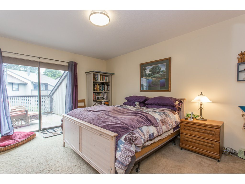 Townhouse at 11 32917 AMICUS PLACE, Unit 11, Abbotsford, British Columbia. Image 10