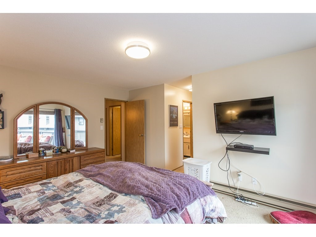 Townhouse at 11 32917 AMICUS PLACE, Unit 11, Abbotsford, British Columbia. Image 11