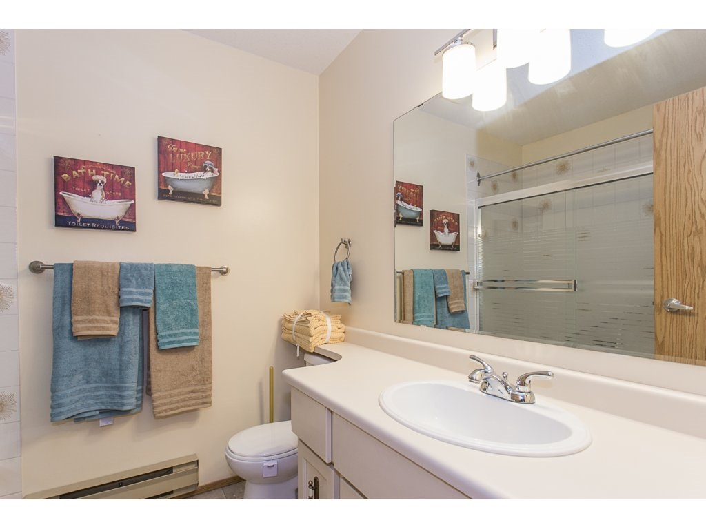 Townhouse at 11 32917 AMICUS PLACE, Unit 11, Abbotsford, British Columbia. Image 14