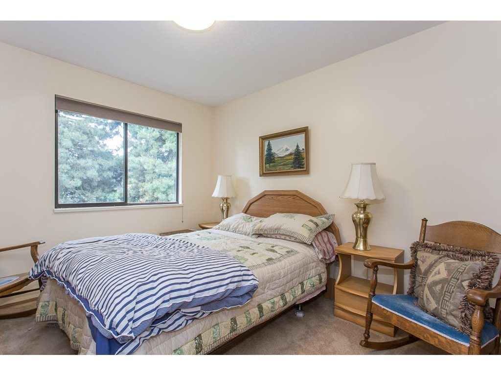 Townhouse at 11 32917 AMICUS PLACE, Unit 11, Abbotsford, British Columbia. Image 15