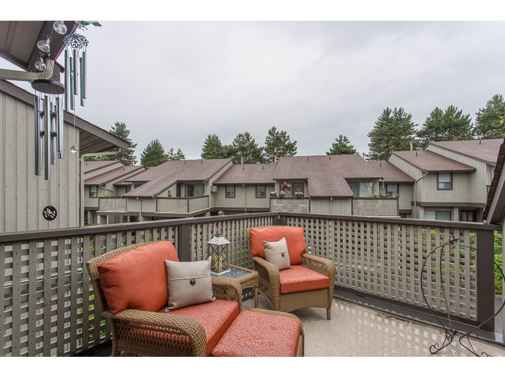 Townhouse at 11 32917 AMICUS PLACE, Unit 11, Abbotsford, British Columbia. Image 17