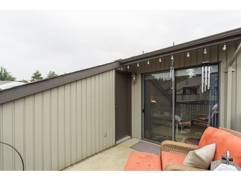 Townhouse at 11 32917 AMICUS PLACE, Unit 11, Abbotsford, British Columbia. Image 18