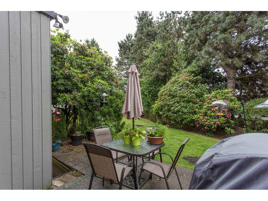 Townhouse at 11 32917 AMICUS PLACE, Unit 11, Abbotsford, British Columbia. Image 20